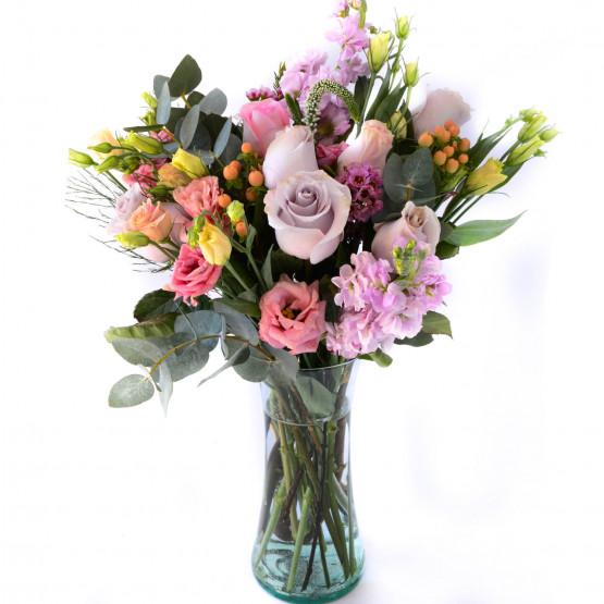 Fleurs Belle